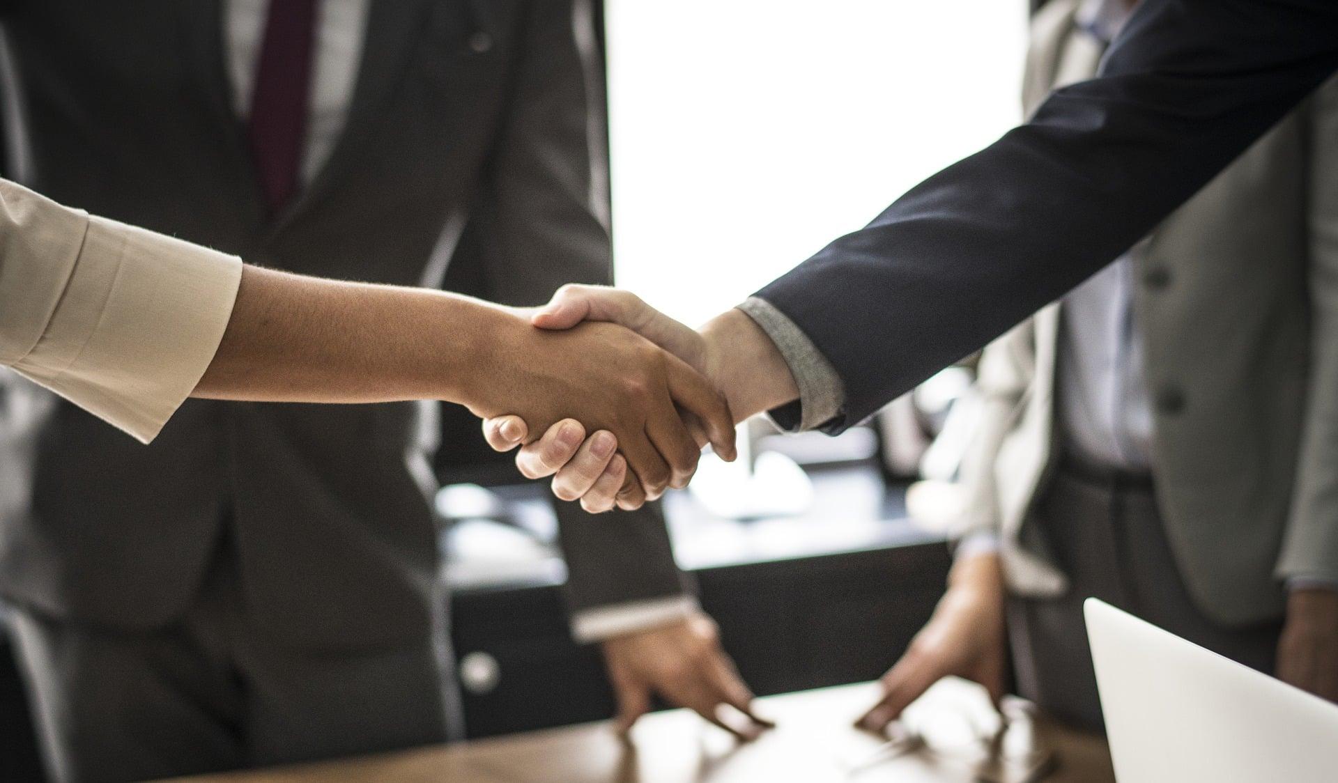 négocier salaire gestionnaire de paie