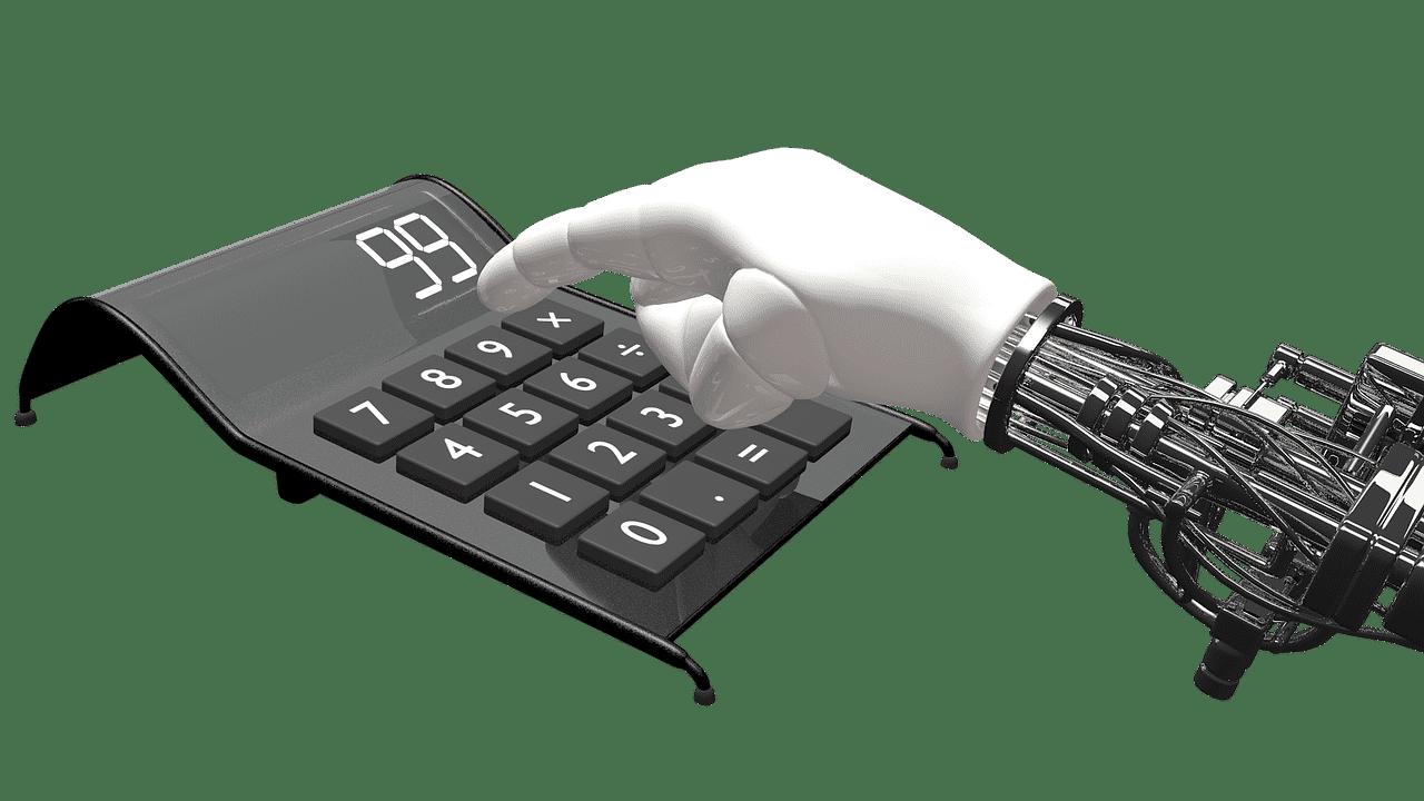 super robot gestionnaire de paie sans diplome