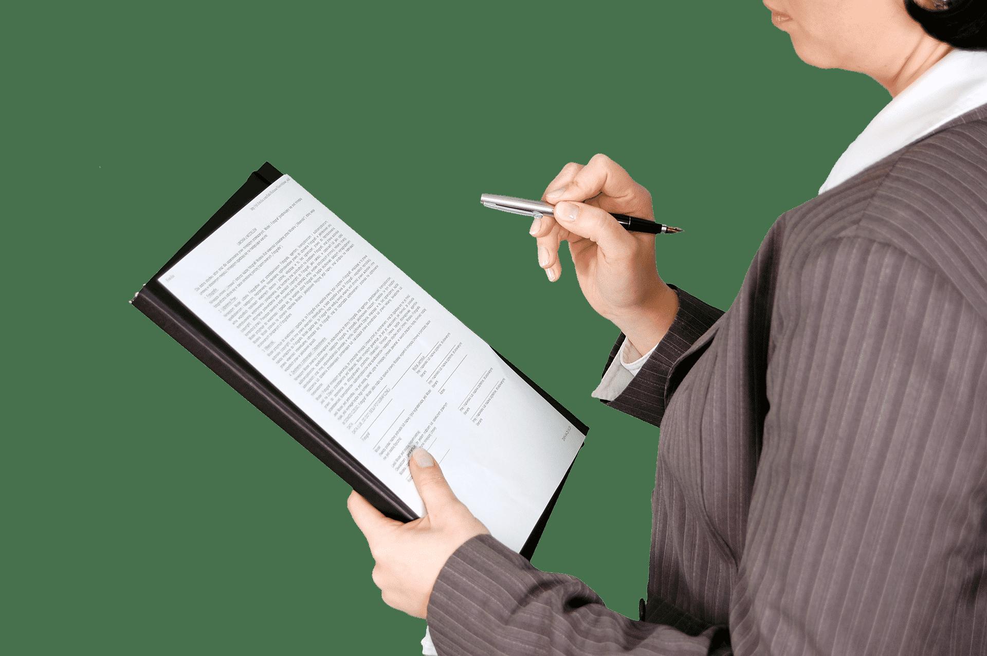 dp gestionnaire de paie controle des bulletins de paie