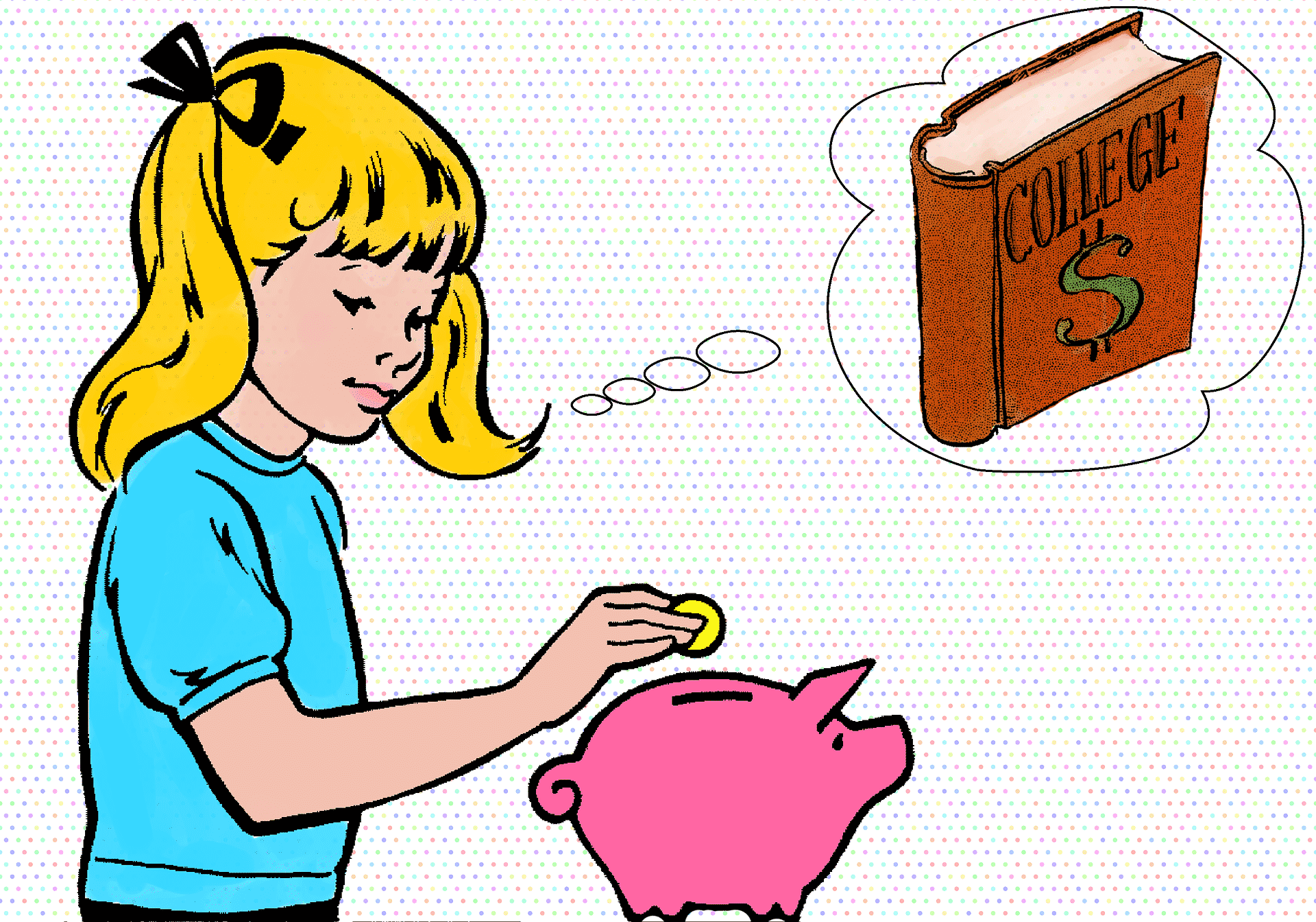 salaire gestionnaire de paie débutant