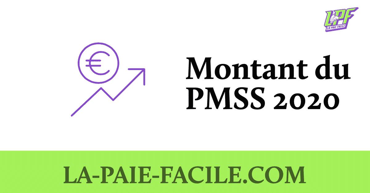 PMSS 2020 3424€